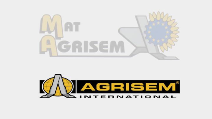 1993-histoire agrisem
