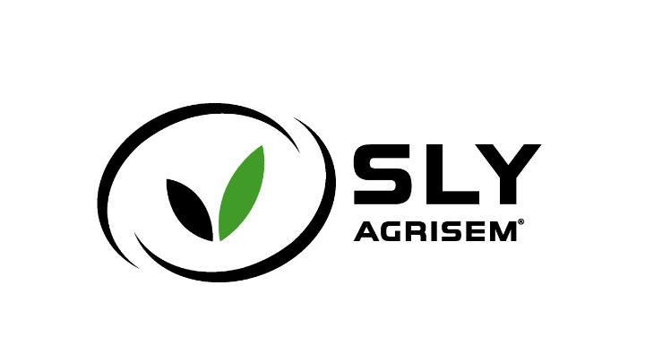 Logo SLY