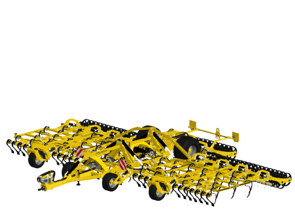 Vibromulch-traîné-10-12-m - dessin BE