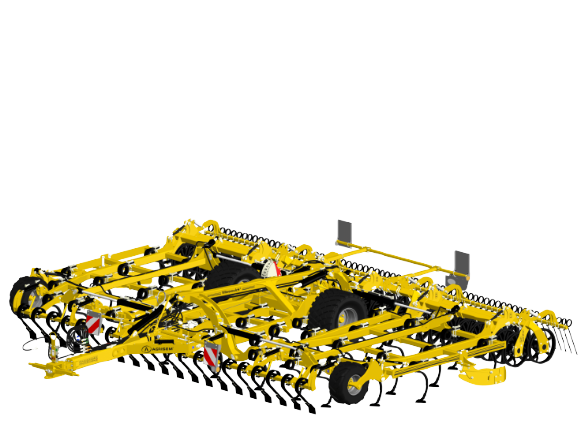 Vibromulch-traîné-6-8-9-m - dessin BE