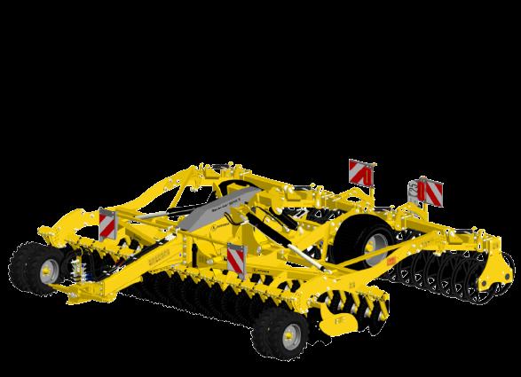 disc-o-mulch-série R-4,5-5-6m-dessin BE